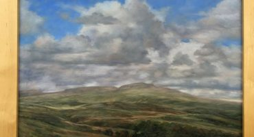 Ardent Gallery Summer Exhibition, Brecon 6th July – 3rd August 2017